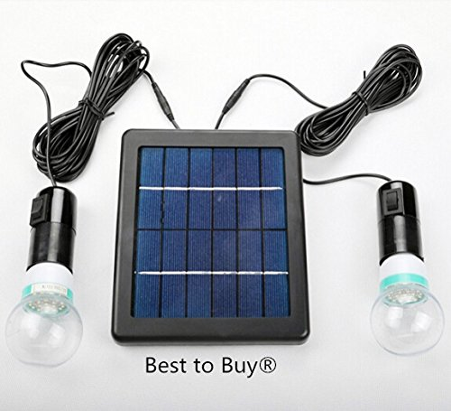 Best To Buy 5w Solar Panel Diy Lighting Kit Solar Home System Kit Portable Solar Charger With