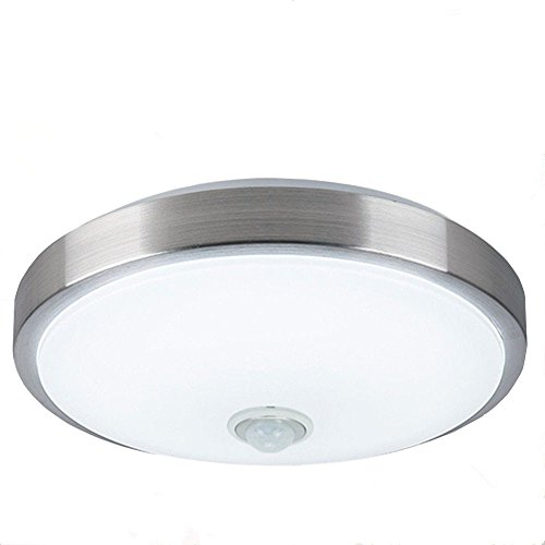 Ceiling Mounted Motion Sensor Lights: Lighting Motion Sensors Ceiling Mount
