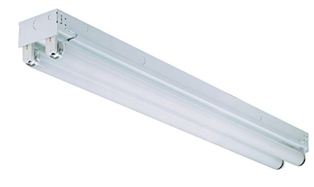 Lithonia lighting mns8 2 17 120 re 2 light t8 mini strip light for lithonia lighting mns8 2 17 120 re 2 light t8 mini strip light for mozeypictures Gallery